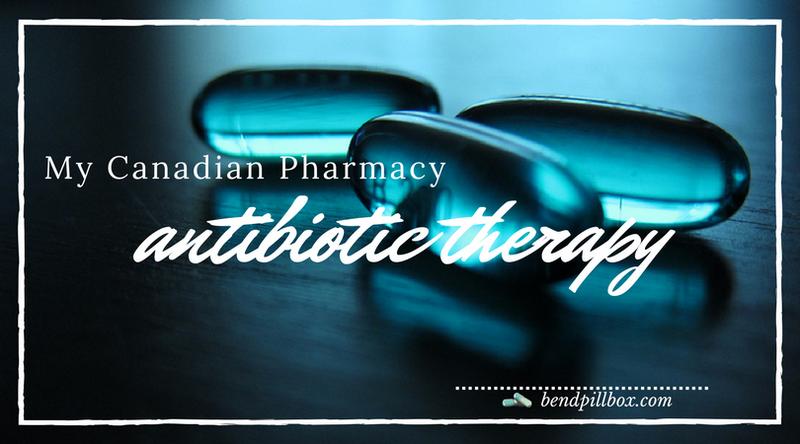 antibiotics canadian pharmacy